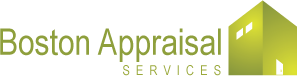 Boston Appraisal Services