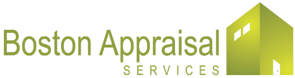 Commercial & Residential Real Estate Appraisal Serving Massachusetts & New England
