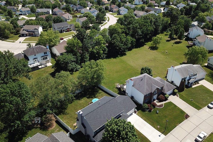 Estate Appraisals