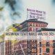 Boston, Massachusetts Real Estate Market Analysis